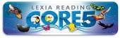 Reading initiative software program
