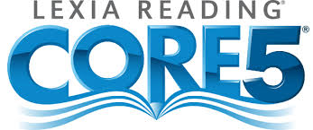 Reading initiative program link